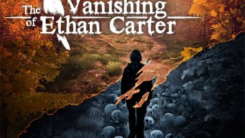 The Vanishing of Ethan Carter - Релизный трейлер PS4-версии