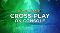 Кросс-плей появится в Black Desert в начале марта