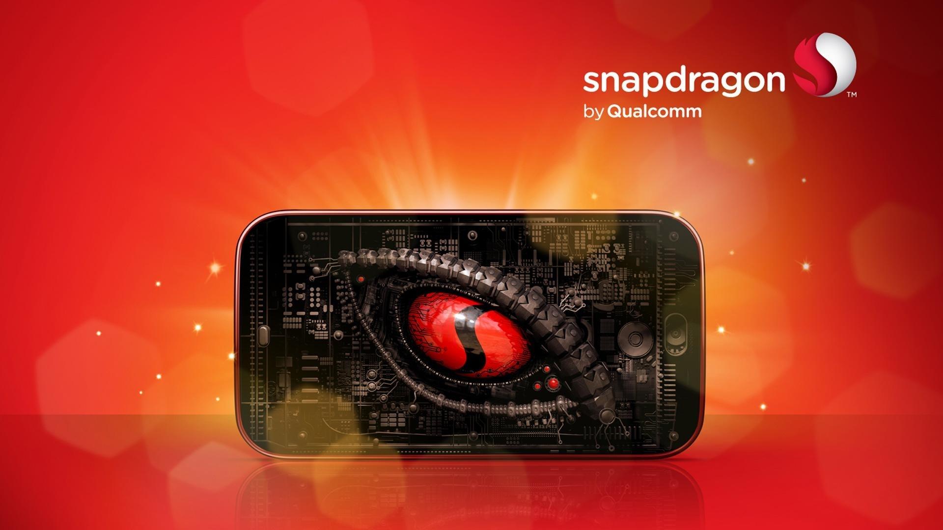 Будущие флагманыLG и Самсунг перейдут наSnapdragon 845