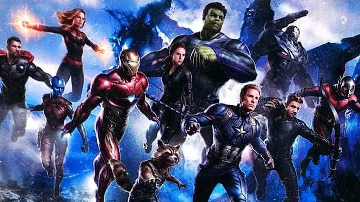 Артист Марк Руффало лишится роли Халка вследующих 'Мстителях'