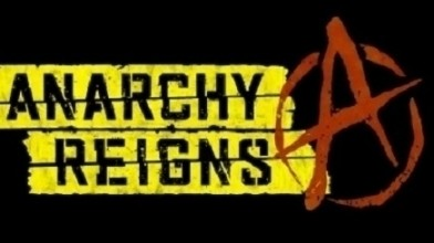 Anarchy Reigns - новый трейлер, который посвящен Байонетте