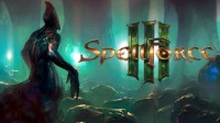 CGI-трeйлeр SpellForce 3