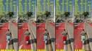 Watch Dogs 2 1080 TI Vs 1080 Vs 1070 TI против AMD RX 64 Vs AMD RX 56 8700K Сравнение частоты кадров