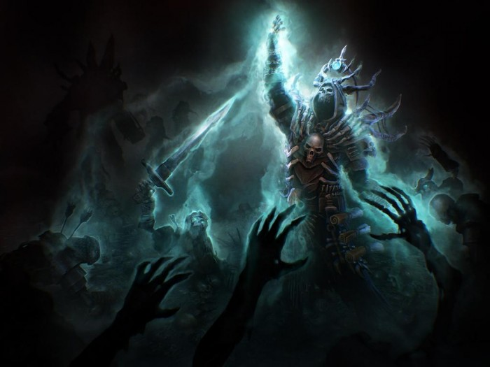 http://www.grimdawn.com/forums/attachment.php?attachmentid=13913&stc=1&d=1490018600