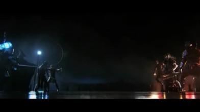 """Guardians of Middle-Earth """"Анонс на ПК (в сервисе Steam)"""""""