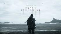 Metacritic удалил 6000 отрицательных отзывов на Death Stranding