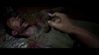 "Dark Pictures: Man of Medan - Трейлер ""Корабль-призрак"" на русском - VHSник"