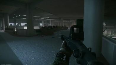Escape from Tarkov - Патч 0.11