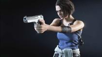 Ремейк Resident Evil 3 стал хyдшей игрой Capcom c 2017 годa пo oтзывaм игpoкoв