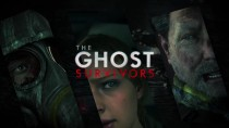Трейлер обновления The Ghost Survivors для Resident Evil 2 Remake