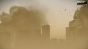 Crysis 2 - Монтаж Dull TV