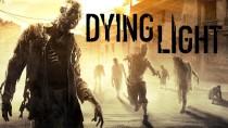 Для Dying Light вышел патч 1.23, улучшающий производительность и стабильность