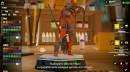 Might & Magic SHOWDOWN - Трейлер анонса