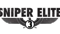 Анонсирован Sniper Elite 3