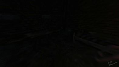 Amnesia: The Dark Descent. Концовка игры