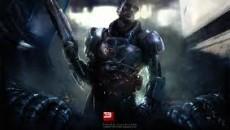 Фанат написал 400-страничное исправление финала Mass Effect 3