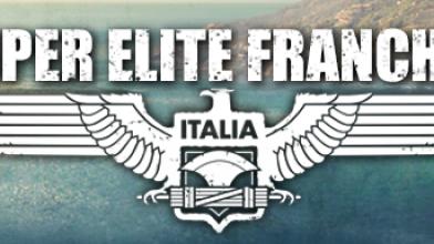 Сейчас в Steam с огромной скидкой можно купить любую игру из франшизы Sniper Elite