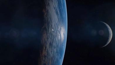Анонсирована Kerbal Space Program 2