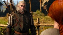 "The Witcher 3: Wild Hunt ""����������� - ����� ������ (����� 16)"""