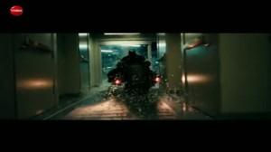 ���������� - Batman: Arkham Asylum