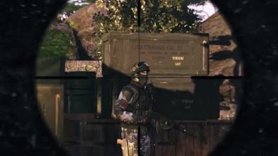 """Новая спецоперация """"Восход"""" в игре Warface - Трейлер"""