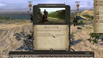 Total War:ATTILA ����� ����������� ����� (RUS)