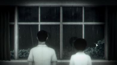Первый трейлер экранизации тайваньского хоррора Detention от Warner Bros