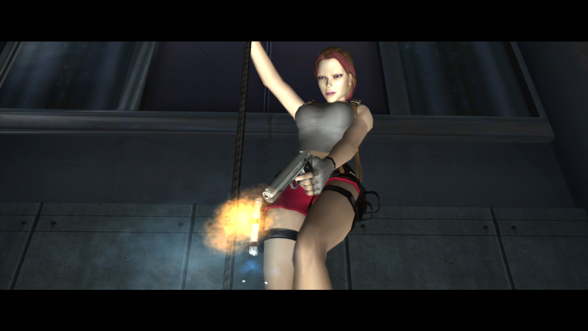 Tomb raider anniversary nute patch galleries