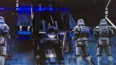 Новые подробности Star Wars Battlefront (Слух)