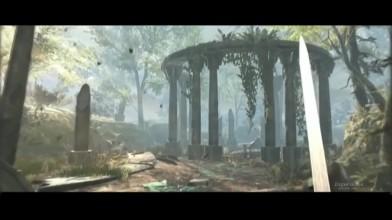 The Elder Scrolls: Blades - Краткий обзор: Дата выхода!?