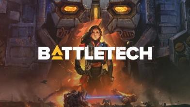 Русскую локализацию BattleTech придется подождать