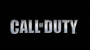 Серия Call of Duty дорожает...