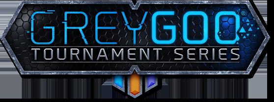 Grey Goo Tournament Series - Petroglyph метят в киберспорт