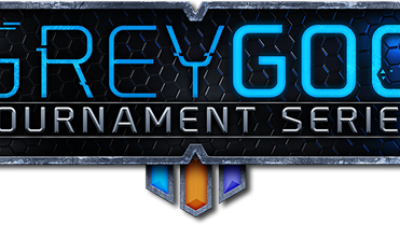 Grey Goo Tournament Series - Petroglyph метят в киберспорт