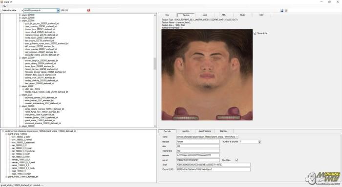 """Результат пошуку зображень за запитом """"CG File Explorer 17"""""""