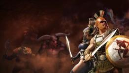 Поддержкой Titan Quest займётся новая студия-разработчик