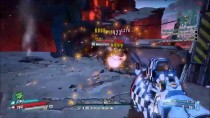 "Borderlands: The Pre-Sequel ""����� ��������� ����"""