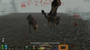 7 Days to Die - Нарезка #2