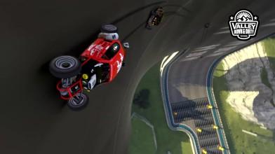 Trackmania Turbo - Обновление VR