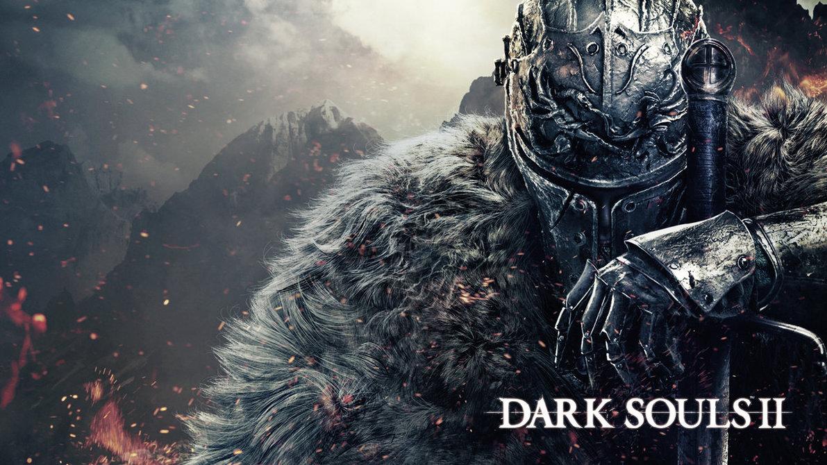 GeForce NOW потеряет Dark Souls, Ace Combat, Tekken и Soul Calibur в конце этого месяца