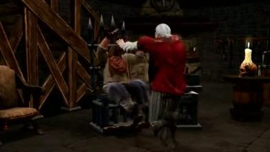 "The Sims Medieval ""Пираты и Знать (рус.) """