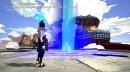 Релизный трейлер аниме-файтинга Naruto to Boruto: Shinobi Striker