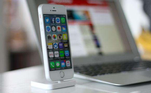 iPhone SE опять появился в продаже по цене от $249