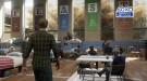 Питер Паркер и Майлс Моралес в новом трейлере Spider-Man от Insomniac Games