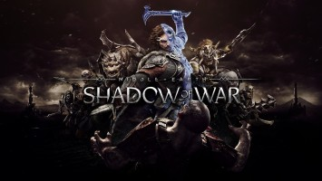 Middle-earth: Shadow of War. Орочья толчея