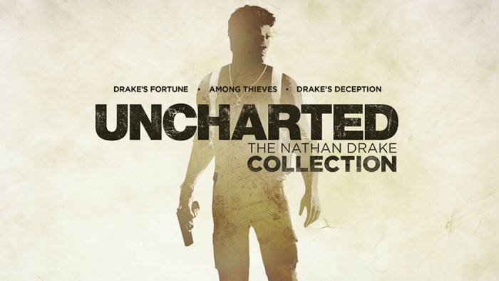 https://ps4n.ru/wp-content/uploads/2015/07/uncharted-the-nathan-drake-collection.jpg