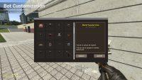 garrys-mod-13-boty-iz5-200x113 Garrys mod 13 - Боты из Team Fortress 2