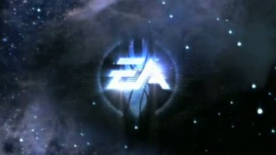 "Dead Space 2 ""Multiplayer Reveal Trailer"""