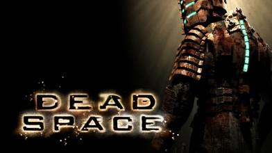 [Игровое эхо] 13 октября 2008 года - выход Dead Space для PlayStation 3, Xbox 360 и PC