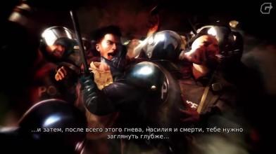 Эволюция серии игр Devil May Cry (2001 - 2018)